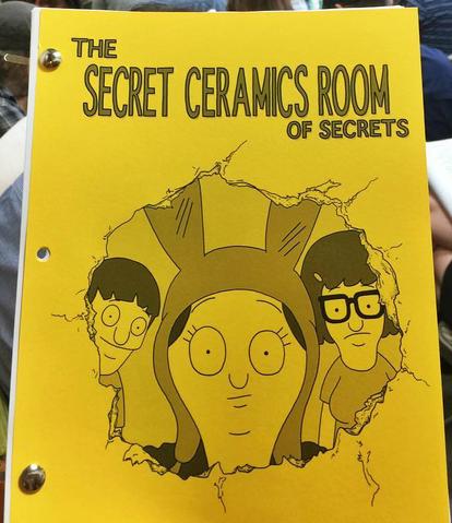 File:Ceramics Room Script.png