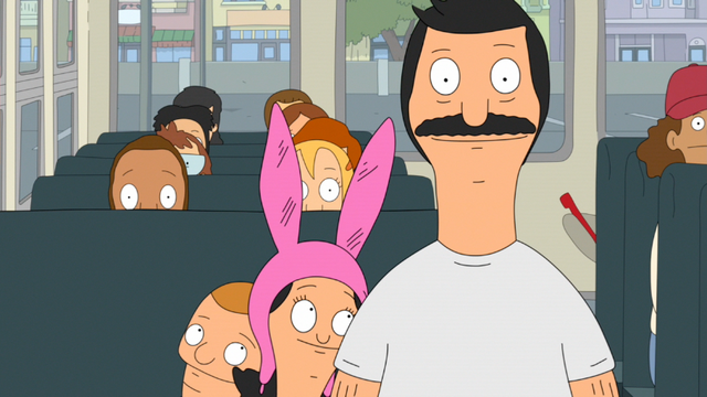 File:S3E22.09 Louise and Rudy Hugging Bob.png
