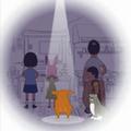 Thumbnail for version as of 17:30, November 13, 2015