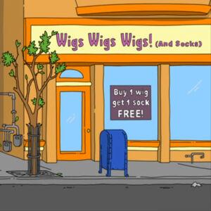 Bobs-Burgers-Wiki Store-next-door S03-E07
