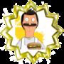 File:90px-Badge-edit-7.png