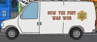 Bobs-Burgers-Wiki Exterminator-Truck S02-E09