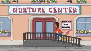 Nurture Center