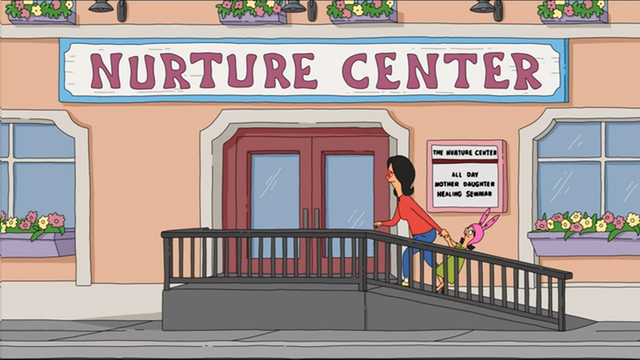 File:Nurture Center.png