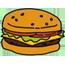 Bobs-Burger-icon 001