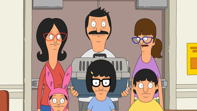 File:BobsBurgers 615 TheresNoBusiness 15 04 hires1.jpg