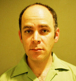 Toddbarry2