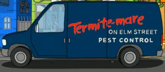 File:Bobs-Burgers-Wiki Exterminator-Truck S04-E12.jpg