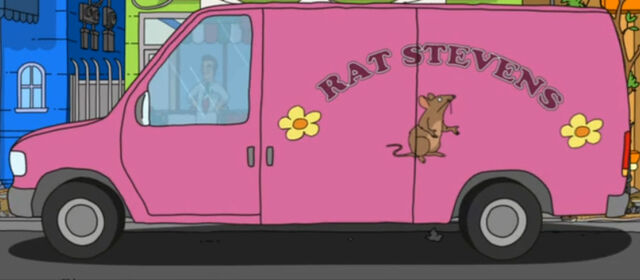 File:Bobs-Burgers-Wiki Exterminator-Truck S03-E04.jpg