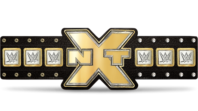 File:NXT Championship.png