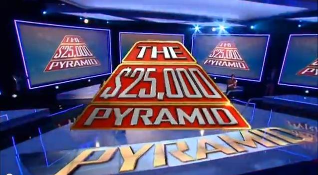 the 25000 pyramid 2010 bob stewart wiki fandom