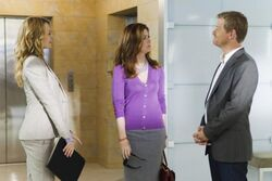 BODY-OF-PROOF-ABC-Letting-Go-Episode-2-3-550x367