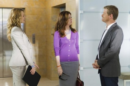 File:BODY-OF-PROOF-ABC-Letting-Go-Episode-2-3-550x367.jpeg
