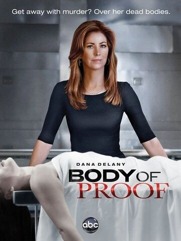 File:Body-of-proof-abc-poster.jpeg
