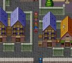 BOF2 town