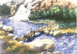 BoF4 fishingspot