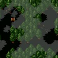 Forestofdespair3
