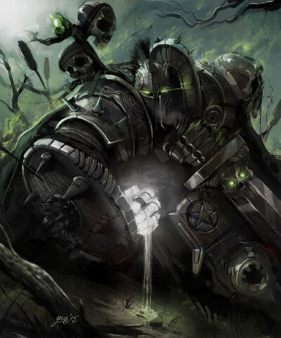 File:Kolthar Deathhammer.jpg