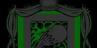 House of Felweaver