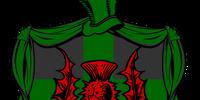 House of Blackmist
