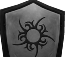 Order of the Onyx Dawn