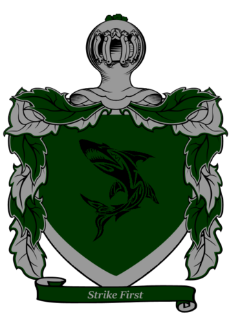 File:Marshoakcrest2.png
