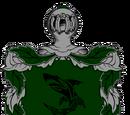 House of Marshoak