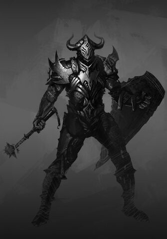 File:Knight by brucemashbatart-d5ebnoo-1-.jpg