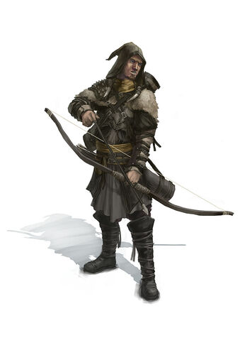 File:Mercenary archer by windmaker-d5a8ttl-1-.jpg