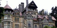 Besterlint Manor