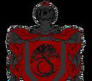 House of Darkoak