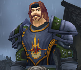 File:Aeliren with Gilneas Background small.png