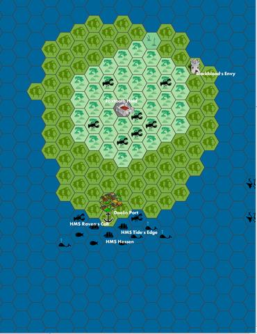 File:Vulpin Isle.png