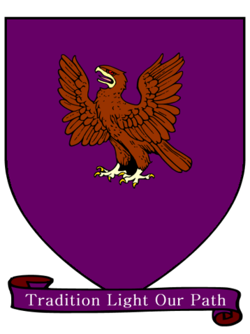 File:HouseGeroth.png