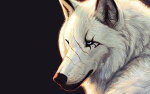 Lunarhound