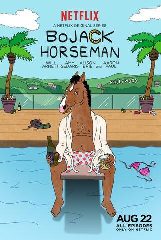 File:BoJack Horseman S1 poster large.jpg