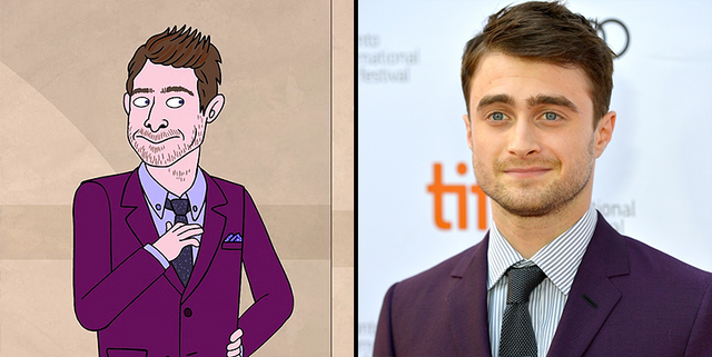 File:Radcliffe.png