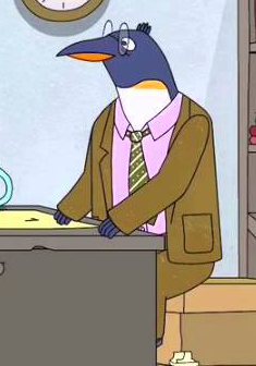 File:Pinky-Penguin 001.jpg