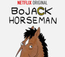 BoJack Horseman (series)