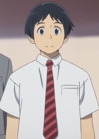 File:HiromiAdult.png