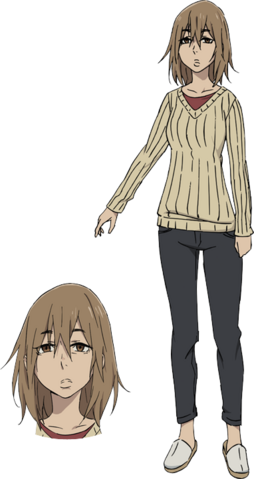 File:Concept Art Kayo's Mother.png
