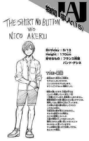 File:Neito Volume 4 Profile.png