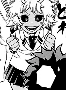 File:Mina Ashido Full Body Uniform.png