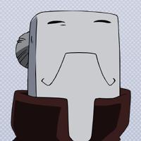 File:Cementoss Anime Portrait.png