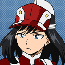 File:Yui Kodai Anime Portrait.png