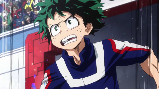 File:Izuku wins obstacle race.png