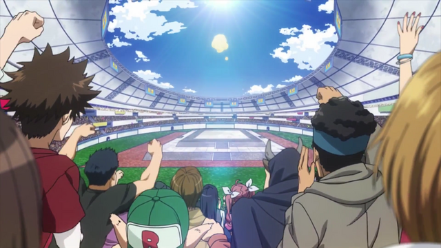 File:Sports Festival.png