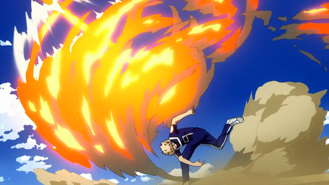 File:Katsuki's Pitch.png