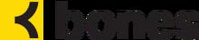 Studio Bones Logo