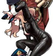 File:Camie Colors.png
